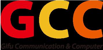合同会社GCC